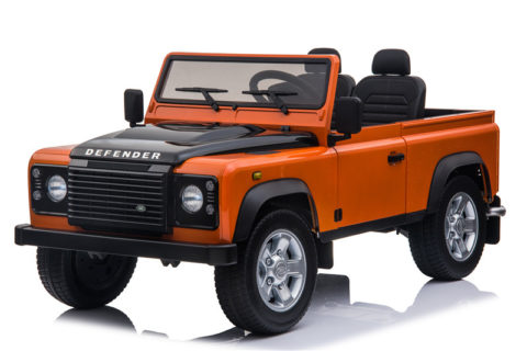 battery powered cars for kids