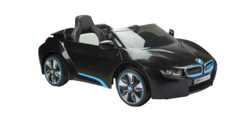 children electric cars