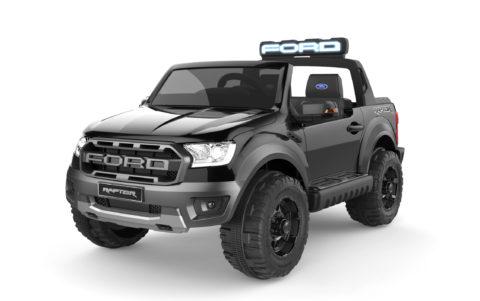 ford ranger raptor  ride  car kids ride  cars