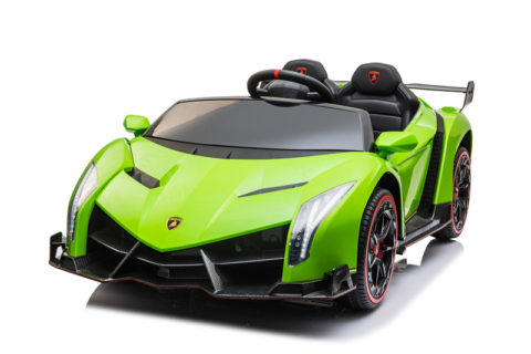 Kids Ride On Cars Supplier China Ride On Car Wholesale Manufacturers